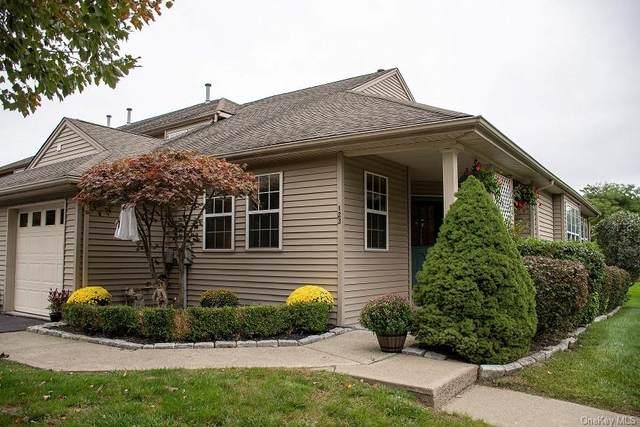 123 Elmcrest Drive, Fishkill, NY 12524 (MLS #H6148905) :: Cronin & Company Real Estate