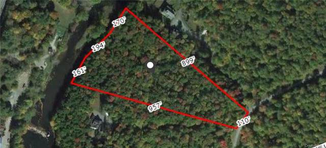 20 Hideaway Drive, Fallsburg, NY 12733 (MLS #H6148952) :: Cronin & Company Real Estate