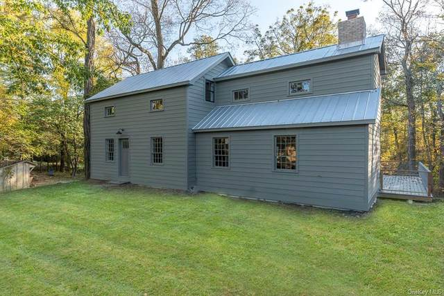 1521 Route 376, Wappingers Falls, NY 12590 (MLS #H6148998) :: Corcoran Baer & McIntosh