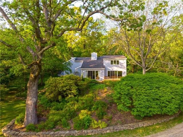 71 Sumner Lane, Pawling, NY 12564 (MLS #H6149000) :: Signature Premier Properties