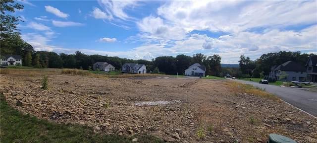 30 Cornell Peak, Pomona, NY 10970 (MLS #H6149060) :: Signature Premier Properties