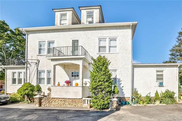 47 Saratoga Avenue, Pleasantville, NY 10570 (MLS #H6149067) :: Goldstar Premier Properties