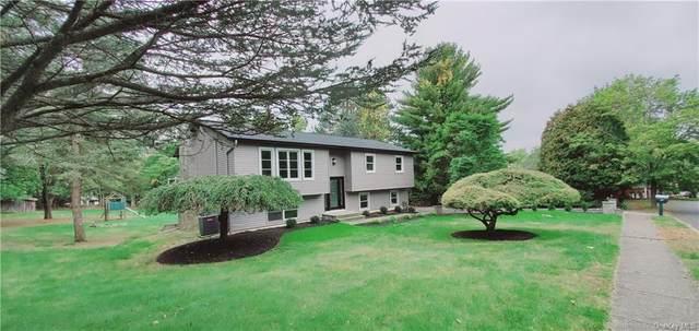 11 S Amundsen Lane, Airmont, NY 10901 (MLS #H6149093) :: Signature Premier Properties