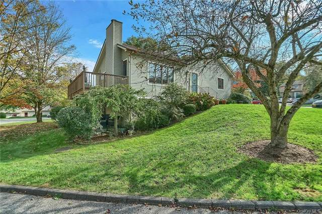 49 Krystal Drive, Somers, NY 10589 (MLS #H6149103) :: Mark Boyland Real Estate Team
