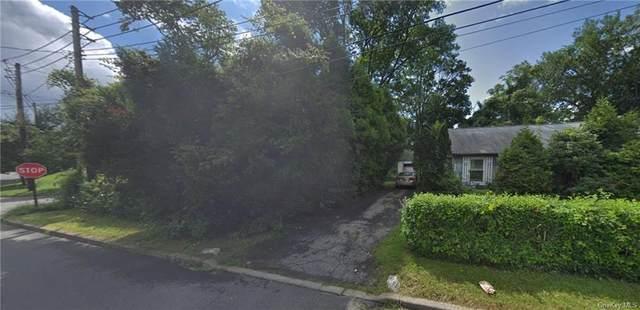 133 Florence Avenue, White Plains, NY 10607 (MLS #H6149135) :: Carollo Real Estate