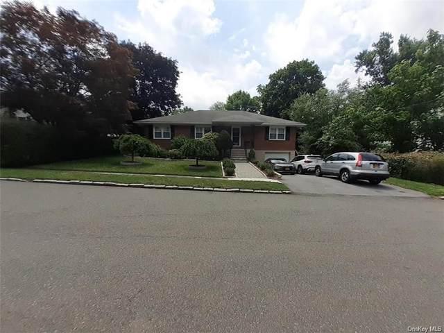 37 Shelly Avenue, Hartsdale, NY 10530 (MLS #H6149161) :: Mark Boyland Real Estate Team