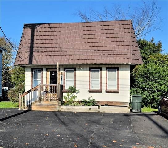 29 St John Street, Goshen, NY 10924 (MLS #H6149172) :: Cronin & Company Real Estate