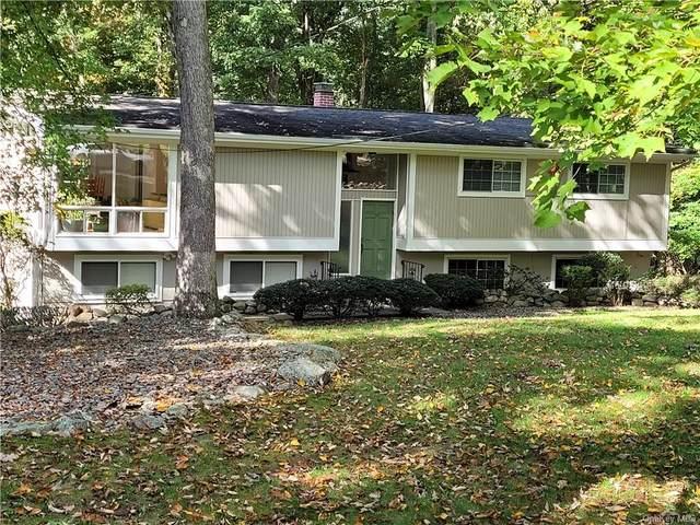 59 Mile Road, Suffern, NY 10901 (MLS #H6149189) :: Signature Premier Properties