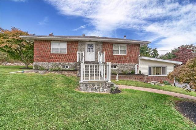 1814 French Hill Road, Yorktown Heights, NY 10598 (MLS #H6149208) :: Carollo Real Estate