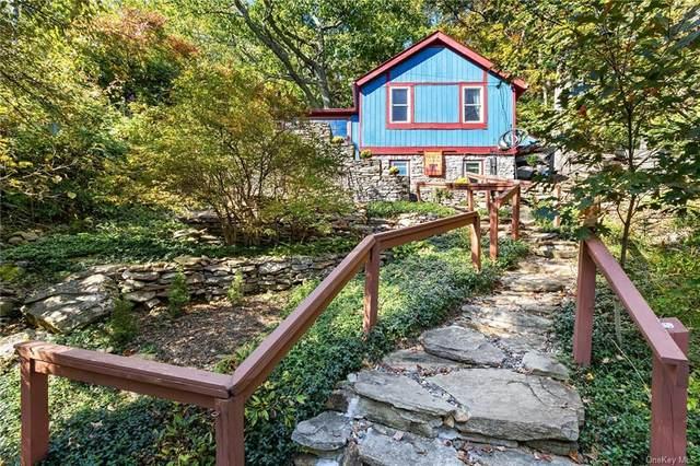 14 Audubon Road, Carmel, NY 10512 (MLS #H6149221) :: Goldstar Premier Properties