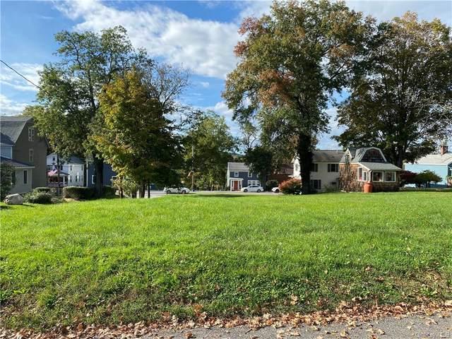 Union Street, Montgomery, NY 12549 (MLS #H6149242) :: Cronin & Company Real Estate