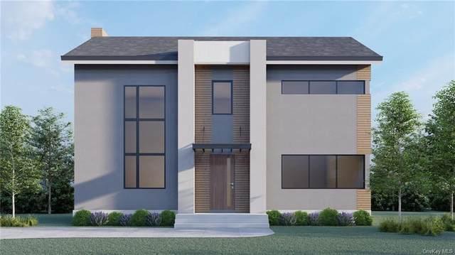 Galveston Drive, Blooming Grove, NY 10914 (MLS #H6149329) :: Cronin & Company Real Estate