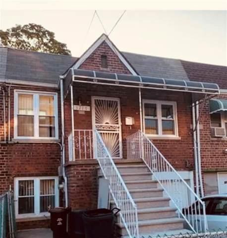 3217 Radcliff Avenue, Bronx, NY 10469 (MLS #H6149398) :: Signature Premier Properties