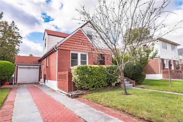 11 Norfolk Drive E, Call Listing Agent, NY 11003 (MLS #H6149449) :: Cronin & Company Real Estate