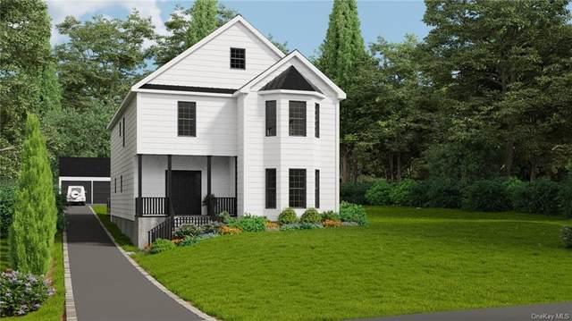68 Sherwood Drive, Larchmont, NY 10538 (MLS #H6149487) :: Cronin & Company Real Estate