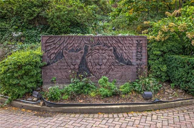171 Pearsall Drive 3G, Mount Vernon, NY 10552 (MLS #H6149514) :: Goldstar Premier Properties