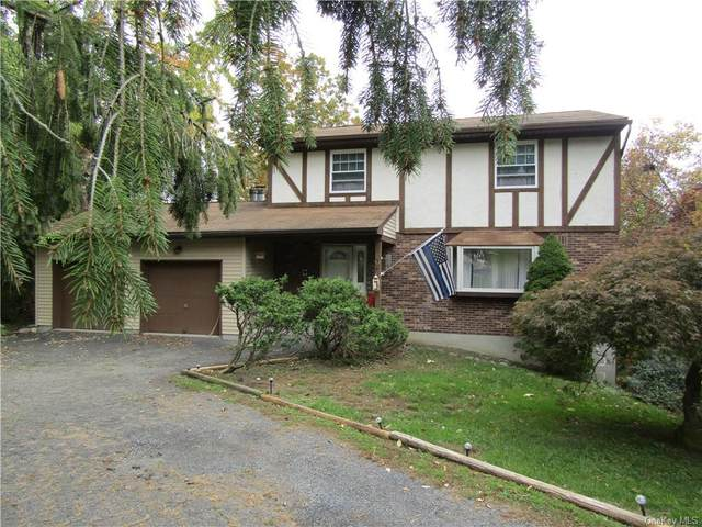 20 Sunset Terrace, Highland Mills, NY 10930 (MLS #H6149592) :: Barbara Carter Team
