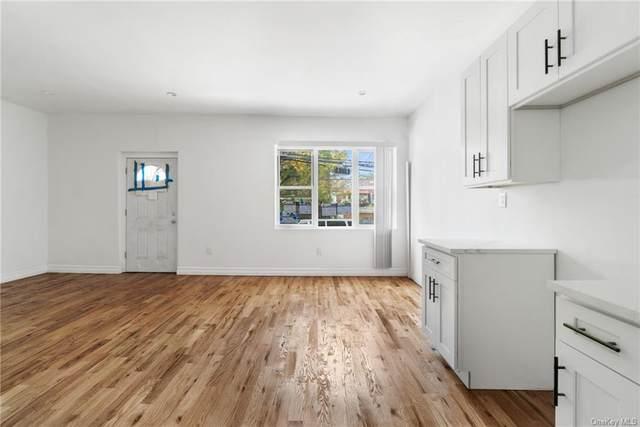 3478 Kingsland Avenue, Bronx, NY 10469 (MLS #H6149626) :: Signature Premier Properties