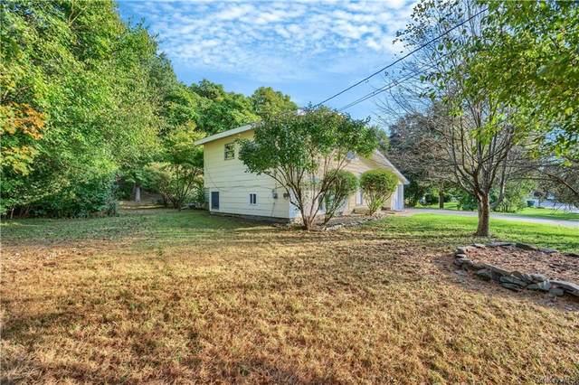 9 Ronsue Drive, Wappingers Falls, NY 12590 (MLS #H6149631) :: Corcoran Baer & McIntosh