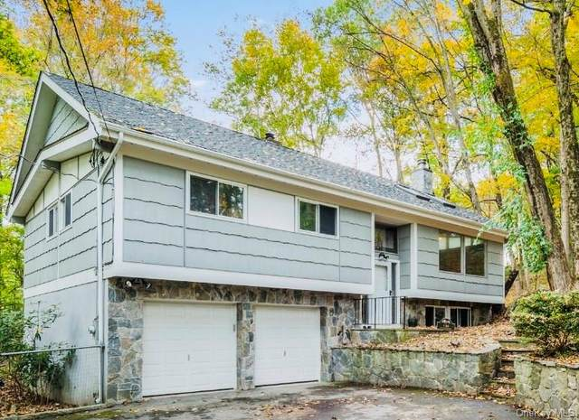 138 Stanwood Road, Mount Kisco, NY 10549 (MLS #H6149722) :: Carollo Real Estate