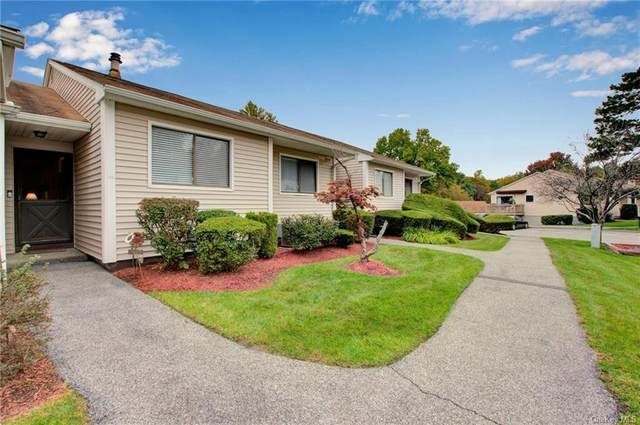 87 Molly Pitcher Lane B, Yorktown Heights, NY 10598 (MLS #H6149732) :: Signature Premier Properties