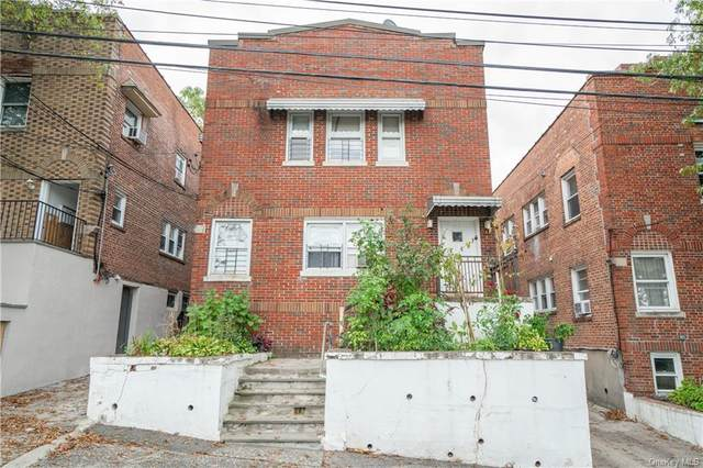 133 Harding Avenue, White Plains, NY 10606 (MLS #H6149736) :: RE/MAX RoNIN