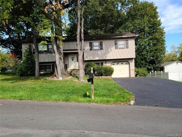 404 Carlton Circle, New Windsor, NY 12553 (MLS #H6149746) :: RE/MAX RoNIN