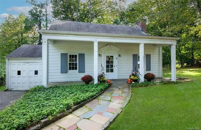 3 Mckinley Place, Ardsley, NY 10502 (MLS #H6149797) :: Carollo Real Estate