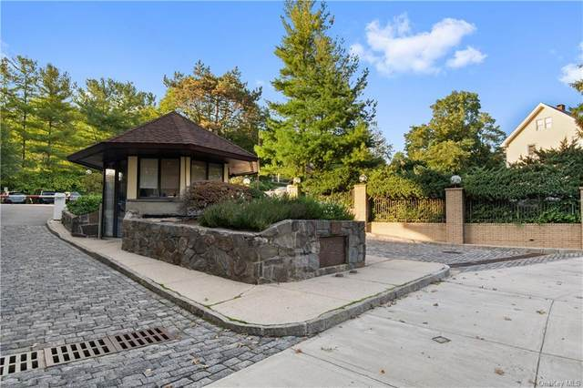 25 Rockledge Avenue 17A, White Plains, NY 10601 (MLS #H6149811) :: RE/MAX RoNIN