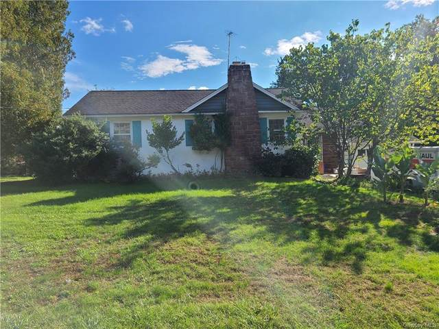 5 Deforest Avenue, New City, NY 10956 (MLS #H6149861) :: Signature Premier Properties