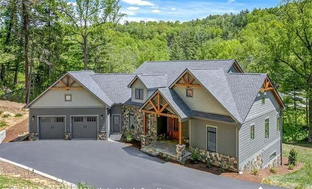 106 Mulford Drive, Wallkill, NY 12589 (MLS #H6149865) :: Carollo Real Estate