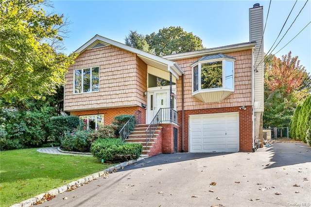 39 Livingston Avenue, Valhalla, NY 10595 (MLS #H6149889) :: Goldstar Premier Properties