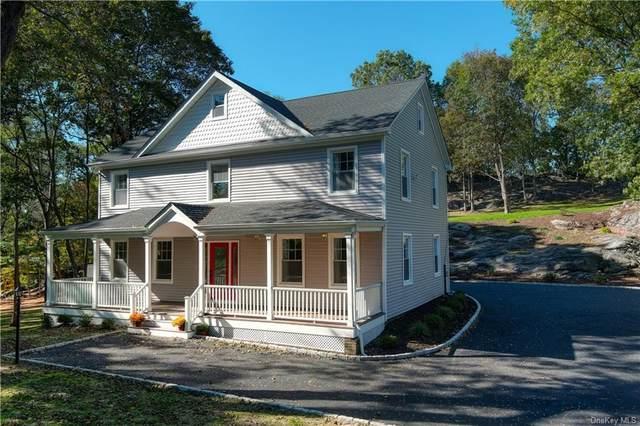 152 Purdy Avenue, White Plains, NY 10605 (MLS #H6149944) :: Cronin & Company Real Estate