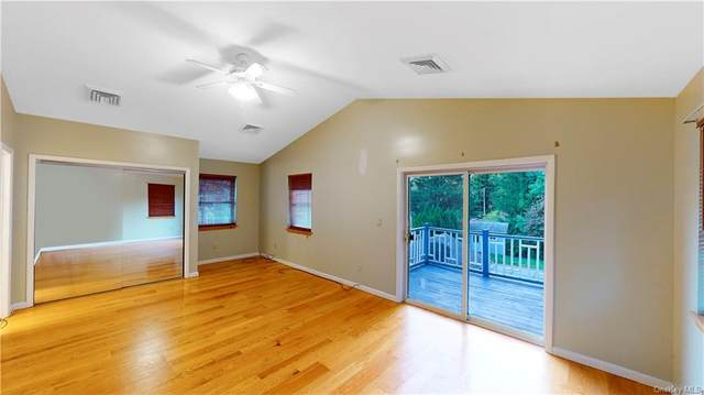 34 Maryland Avenue, Middletown, NY 10940 (MLS #H6149988) :: RE/MAX RoNIN
