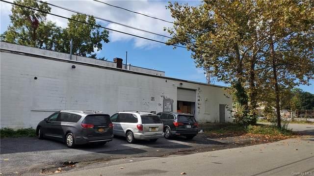 145 John Street, New Windsor, NY 12553 (MLS #H6150004) :: Cronin & Company Real Estate