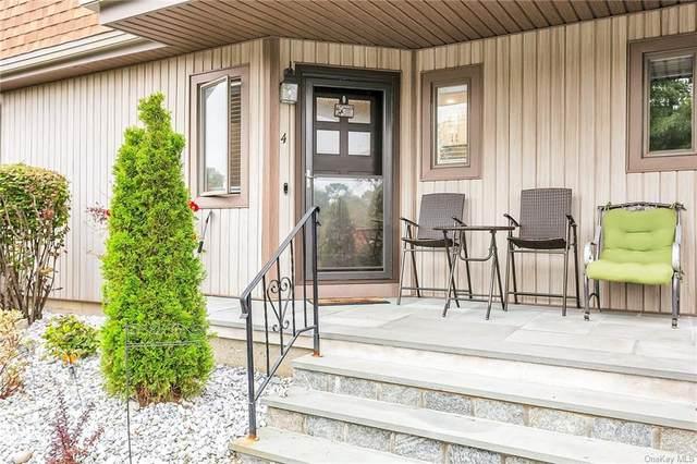 4 Oakside Lane, Peekskill, NY 10566 (MLS #H6150005) :: Mark Seiden Real Estate Team