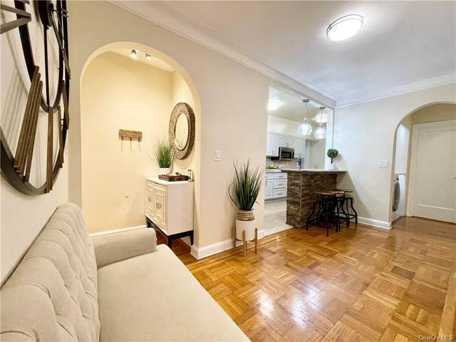 3121 54th Street 1H, Call Listing Agent, NY 11377 (MLS #H6150033) :: RE/MAX RoNIN