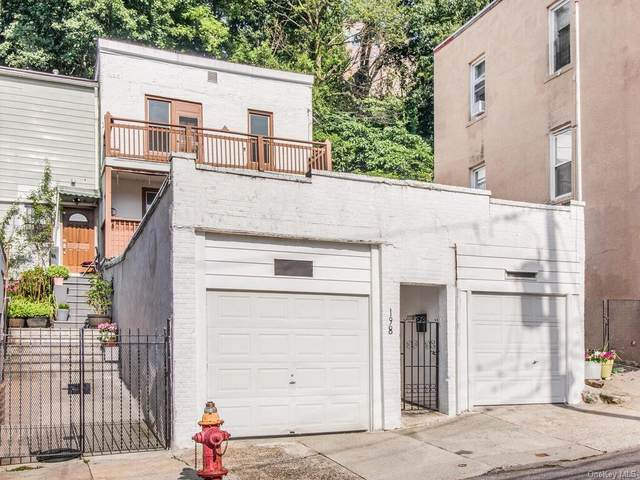 198 Oak Street, Yonkers, NY 10701 (MLS #H6150037) :: RE/MAX RoNIN