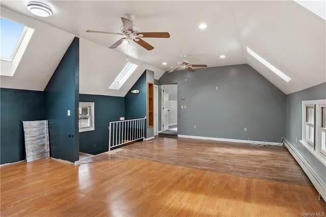 573 Benedict Avenue, Tarrytown, NY 10591 (MLS #H6150060) :: Mark Seiden Real Estate Team