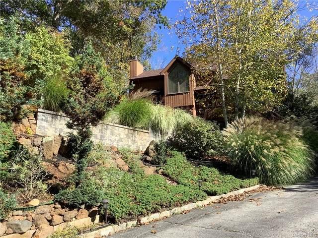 3 Maple Court, Cortlandt Manor, NY 10567 (MLS #H6150081) :: Signature Premier Properties