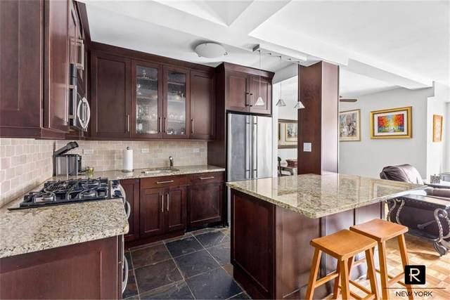136 E 76th Street 4-A, New York, NY 10021 (MLS #H6150100) :: Mark Boyland Real Estate Team