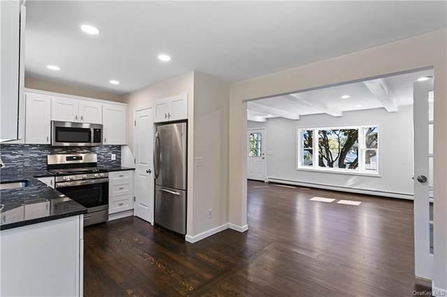 13 Sycamore Terrace, Mahopac, NY 10541 (MLS #H6150133) :: Cronin & Company Real Estate