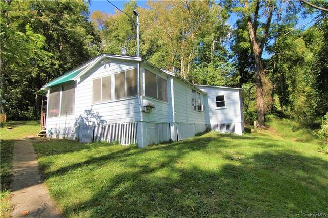 71 Miller Road #11, Hopewell Junction, NY 12533 (MLS #H6150156) :: The Home Team