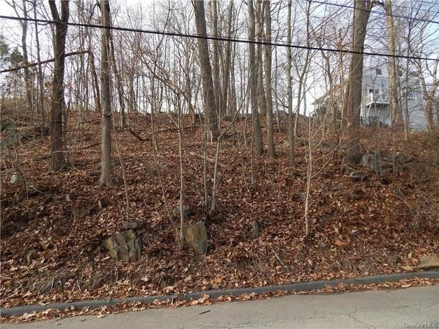 Woodland Road, Pleasantville, NY 10570 (MLS #H6150190) :: Mark Seiden Real Estate Team