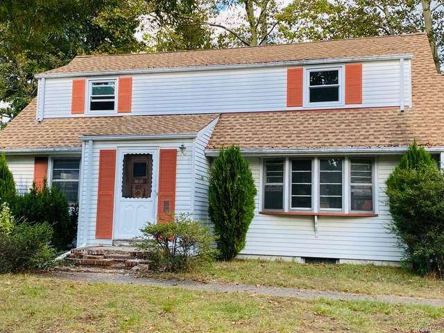 36-15 Northern, call Listing Agent, NJ 07410 (MLS #H6150215) :: The Home Team