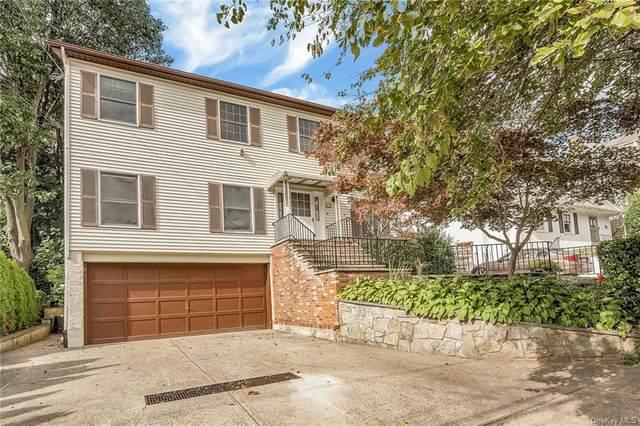 74 Pennsylvania Avenue, Tuckahoe, NY 10707 (MLS #H6150223) :: Carollo Real Estate