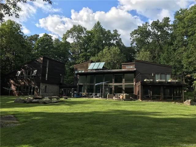 32 Wood Dale Avenue, Croton-On-Hudson, NY 10520 (MLS #H6150239) :: Signature Premier Properties