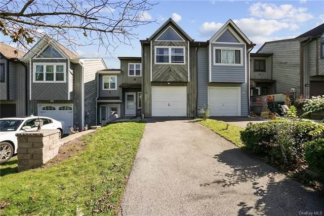 96 Marian Court, Warwick, NY 10990 (MLS #H6150262) :: Mark Boyland Real Estate Team