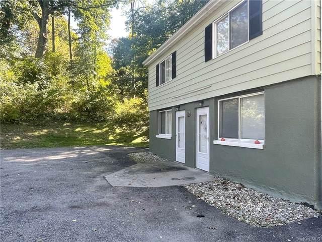 111 Red Mill Road, Cortlandt Manor, NY 10567 (MLS #H6150275) :: Mark Seiden Real Estate Team