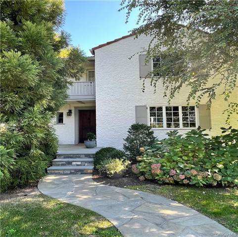 53 Cowles Avenue, Rye, NY 10580 (MLS #H6150289) :: Cronin & Company Real Estate
